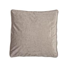Kuddfodral Lin Velvet 45x45cm