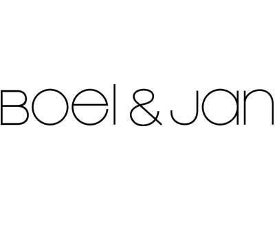 Boel&Jan
